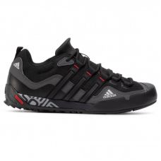 Кроссовки Adidas Terrex Swift Solo FX9323 (Оригинал)