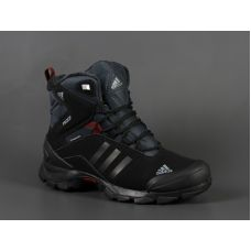БОТИНКИ ADIDAS WINTER HIKER SPEED CLIMAPROOF V22179