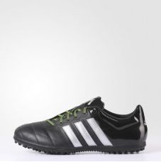 Сороконожки Adidas ACE 15.3 TF Leather S42053
