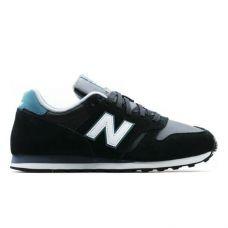 Мужские оригинальные кроссовки New Balance 373 373KSP - С гарантией
