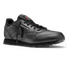 Женские кроссовки Reebok Classic Leather 50149 - С гарантией