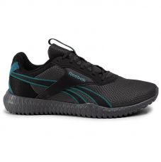 Кроссовки Reebok Flexagon Energy Tr EF5164 (Оригинал)