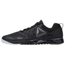Мужские кроссовки Reebok CrossFit Nano 6.0 BD1164 - С гарантией