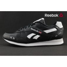 Мужские кроссовки Reebok GL 1500 M44524 - С гарантией