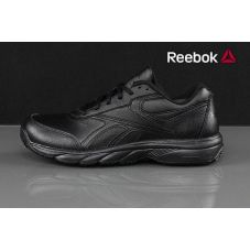Кроссовки Reebok Work'n Cushion V46969 (Оригинал)
