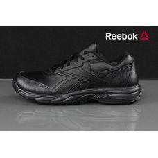 Мужские кроссовки Reebok Work'n Cushion V46969 - С гарантией