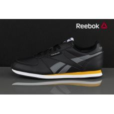 Кроссовки Reebok Royal CL Jogger V48497 (Оригинал)