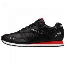 Мужские кроссовки Reebok GL1500 V52418 - С гарантией