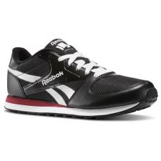 Кроссовки Reebok Royal CL Jogger wldh V63529 (Оригинал)