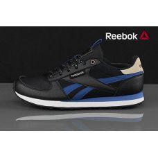 Мужские кроссовки Reebok Royal CL Jogger V63608 - С гарантией