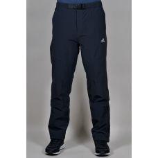 Зимние спортивные брюки Adidas 1283-1