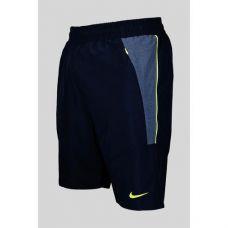 Шорты Nike  0196- С гарантией