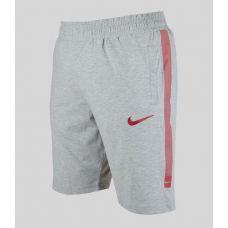 Шорты Nike  0317-2- С гарантией