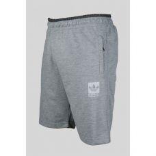 Шорты Adidas 0344-2 - С гарантией