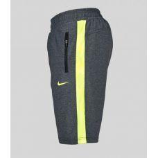 Шорты Nike  0135-4 - С гарантией