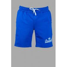 Шорты Adidas Originals 5151-2