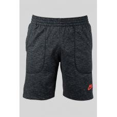 Шорты Nike 5166-2 - С гарантией