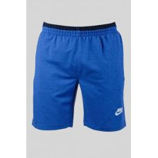 Шорты Nike 5166-3 - С гарантией