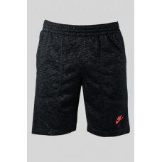 Шорты Nike 5166-4 - С гарантией