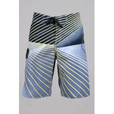 Пляжные шорты Quiksilver 12013