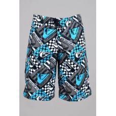 Пляжные шорты Quiksilver 9056
