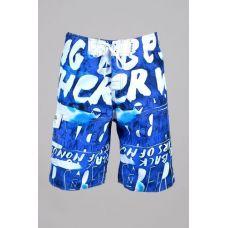 Пляжные шорты Quiksilver 9123