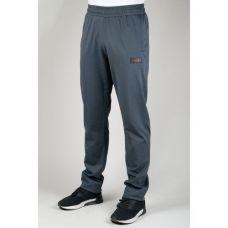 Cпортивные брюки Adidas 0541-2 - С гарантией