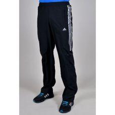 Cпортивные брюки Adidas летние 059995 - С гарантией