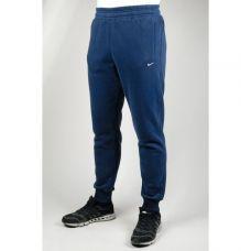 Зимние спортивные брюки Nike 0693-1