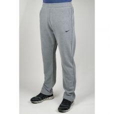 Cпортивные брюки Nike 0740-2 - С гарантией