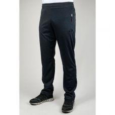 Спортивные брюки Puma 0782-1 - С гарантией