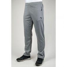Спортивные брюки Puma 0782-2 - С гарантией