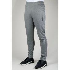 Спортивные брюки Adidas 0792-2 - С гарантией