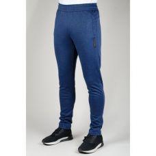 Спортивные брюки Adidas 0792-4 - С гарантией