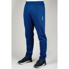 Cпортивные брюки Reebok 0797-3 - С гарантией