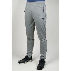 Cпортивные брюки Puma 0850-2 - С гарантией