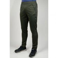 Cпортивные брюки Puma 0850-4 - С гарантией