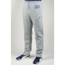 Зимние спортивные брюки Reebok 0969-2 - С гарантией