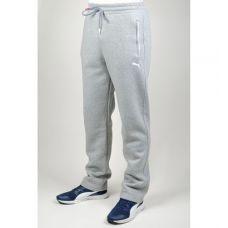 Зимние спортивные брюки Puma 0987-2 - С гарантией