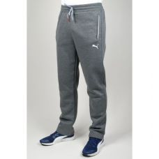Зимние спортивные брюки Puma 0987-4 - С гарантией