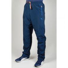 Зимние спортивные брюки Puma. 2433-1 - С гарантией