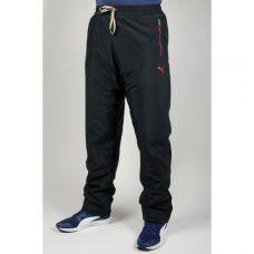 Зимние спортивные брюки Puma. 2433-2 - С гарантией