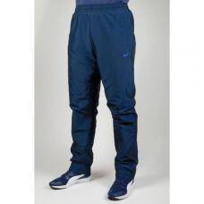 Зимние спортивные брюки Nike. 2435-1 - С гарантией