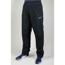 Зимние спортивные брюки Nike. 2435-2 - С гарантией