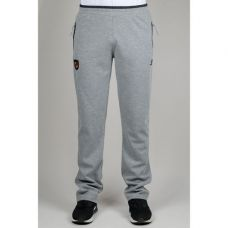 Cпортивные брюки Adidas 2481-2 - С гарантией