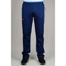 Cпортивные брюки Adidas 2481-3 - С гарантией
