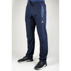 Cпортивные брюки Nike 2507-1 - С гарантией