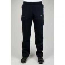 Зимние спортивные брюки Puma amg-winter-1 - С гарантией