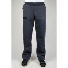 Зимние спортивные брюки Puma amg-winter-2 - С гарантией