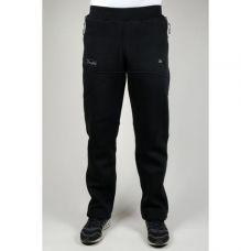 Зимние спортивные брюки Puma amg-winter-3 - С гарантией